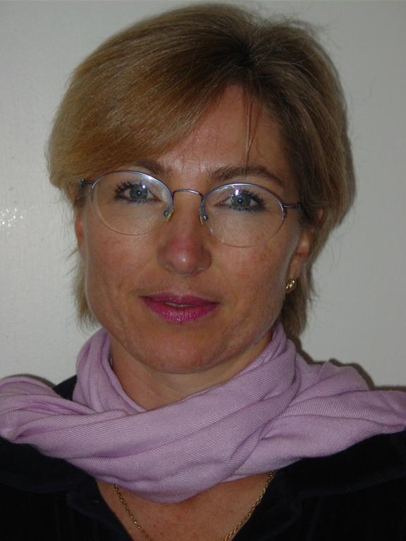 recherche femme de chambre 50 ans site de rencontres