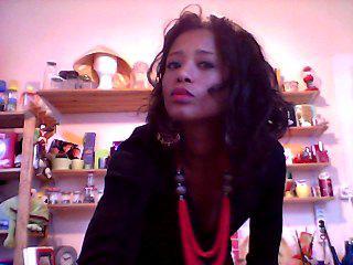 rencontre femme africaine quebec je rencontre conjugaison