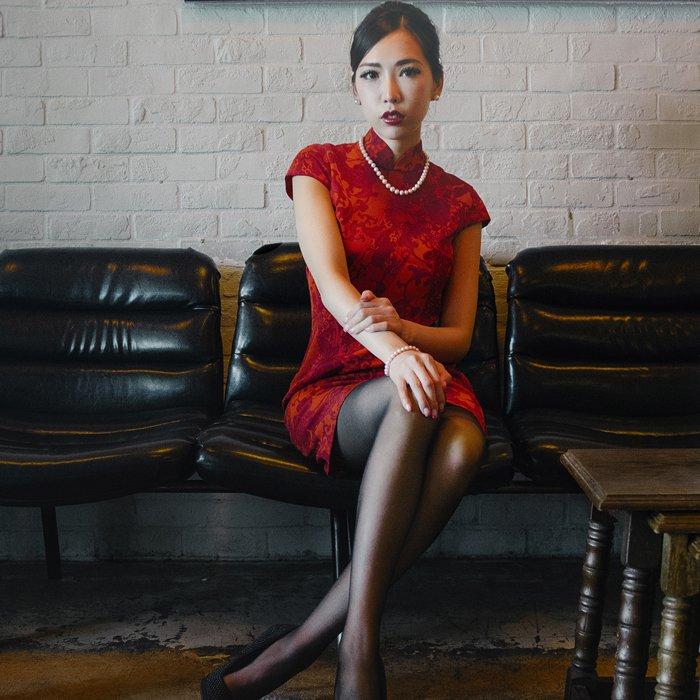 rencontre femme chinoise pour mariage