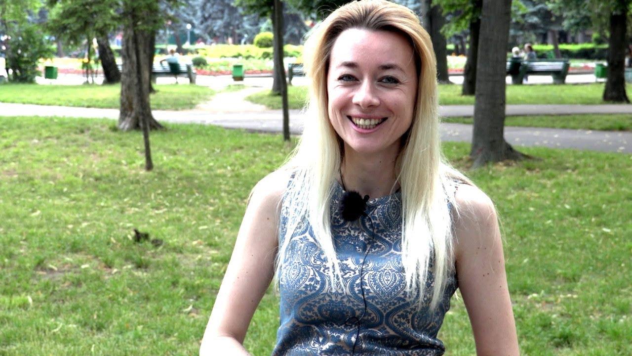 cherche femme bosniaque pour mariage