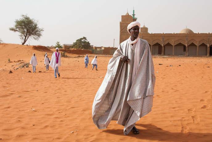 site de rencontre musulman riche