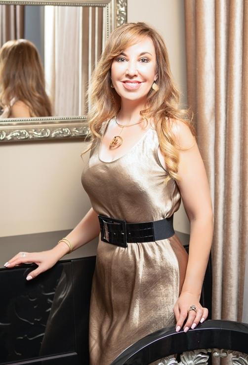 Rencontre femme 35 40 ans landrevarzec grasse photo nue amateur vivastreet troyes soirée smeeters