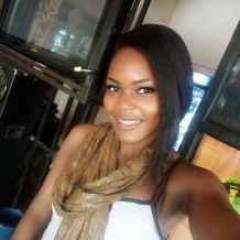 rencontre femmes ivoiriennes femme cherche homme sur whatsapp