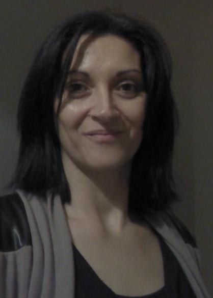 rencontre femmes niort site de rencontre arabe en belgique