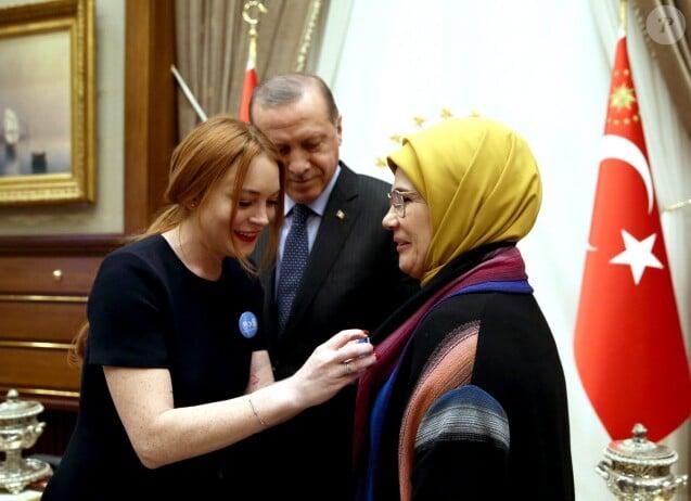 rencontre fille turc