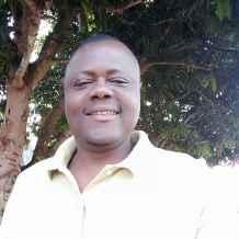 Rencontre au Bénin (BJ)