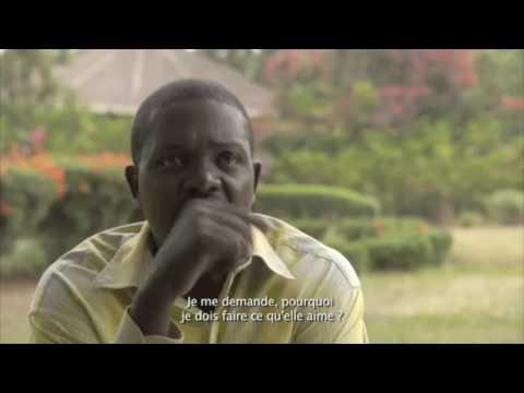 rencontre homme malgache 2019 ou rencontrer du monde