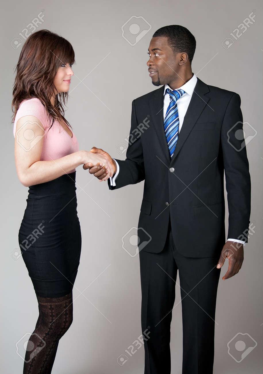 rencontre celibataire dans le var