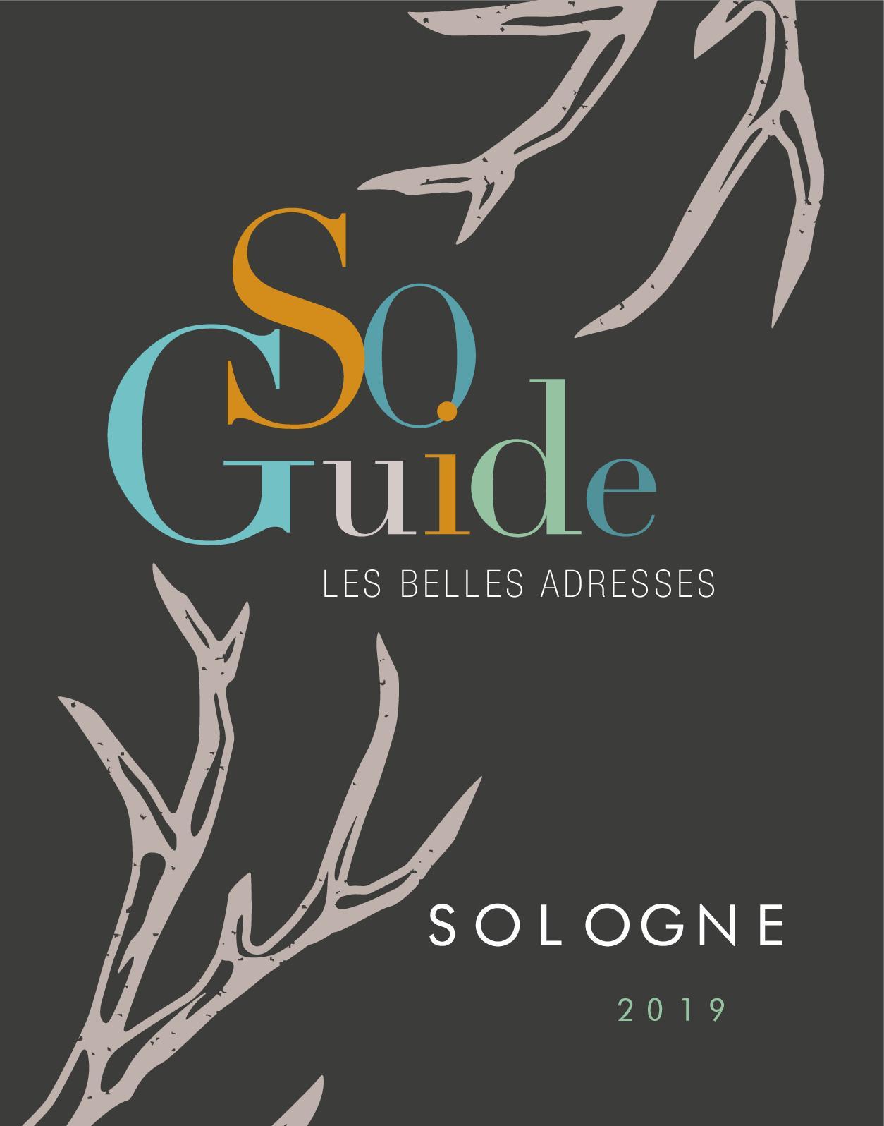 Les 4èmes Rencontres de Tourisme en Sologne | LoireXplorer