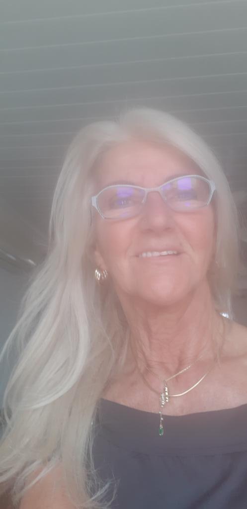 rencontres femmes seniors rhone alpes