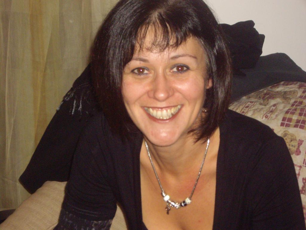 recherche femme de la reunion rencontre avec femme armenienne
