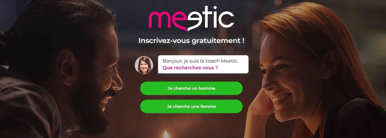 rencontres meetic blog