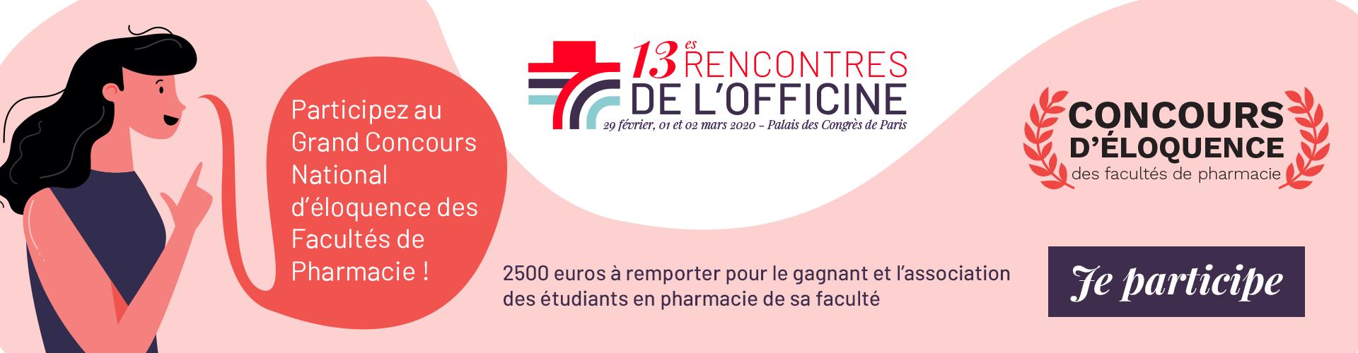 350 pharmacies