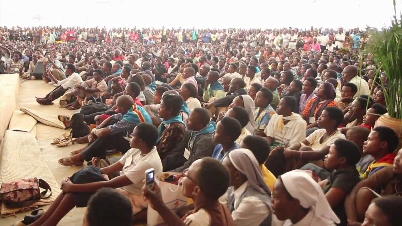 rencontres rwanda rencontre yves chaland