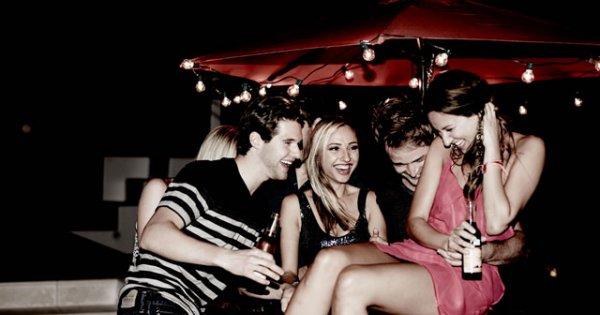 meilleur site de rencontre au bresil site rencontre femmes russes gratuit