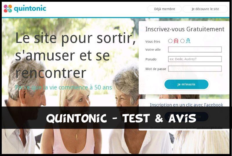 Mon avis sur les sites de rencontres - Rencontres et séduction - FORUM lespaysansontdelavenir.fr