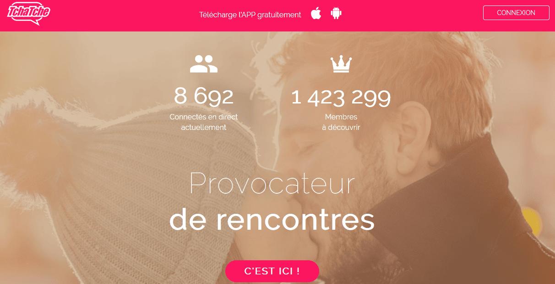 site de rencontre belge entièrement gratuit premiere rencontre après internet