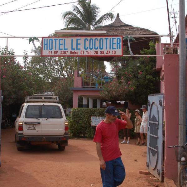 site de rencontre cocotier)