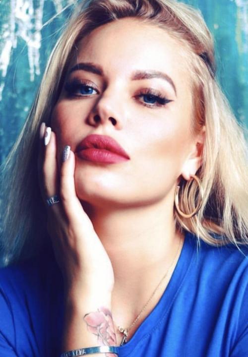 site de rencontre de femmes russes site de rencontre parent célibataire