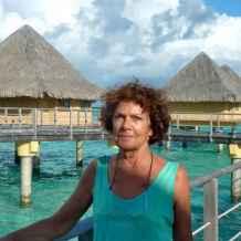 Rencontre de célibataires sur la Polynésie Française