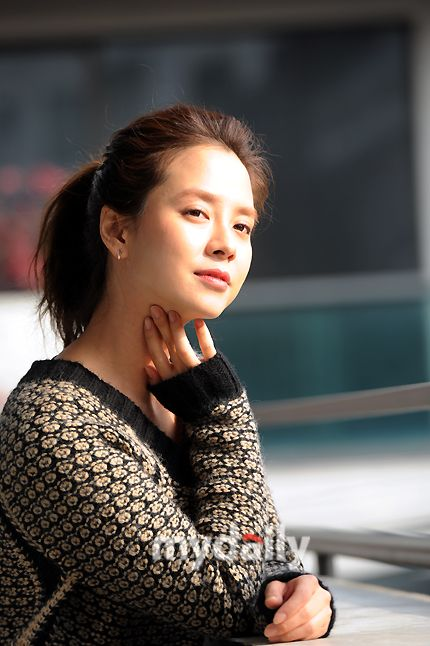 5 choses à savoir avant de rencontrer une Coréenne