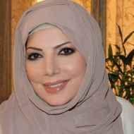 Rencontre femme musulman-pratiquant, femmes célibataires
