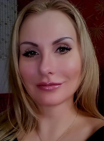 rencontre femme ixelles)