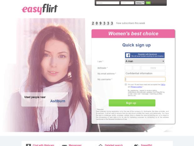 site de rencontre gratuit sans inscrire pere celibataire cherche femme