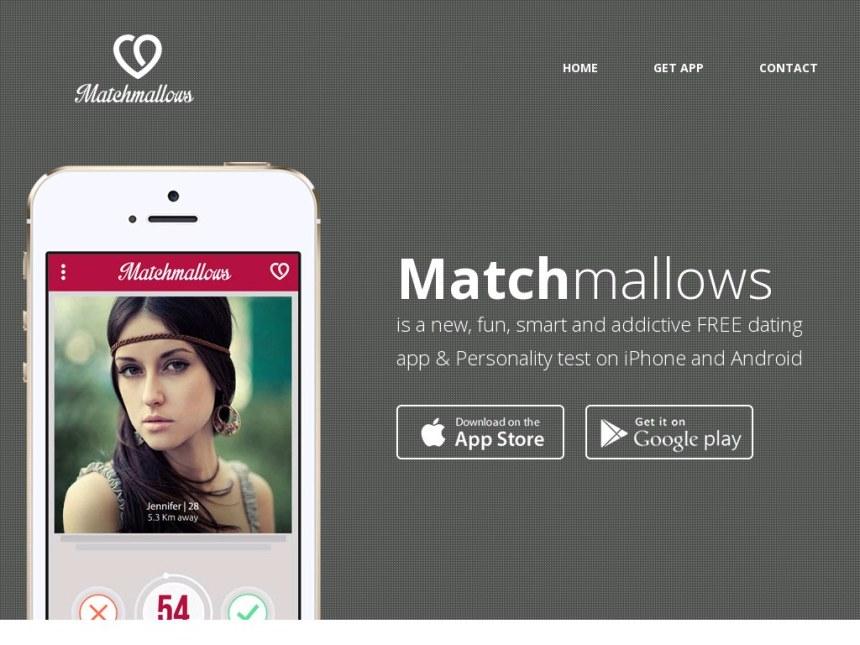 Site Rencontre Gratuit mobile et smartphone -