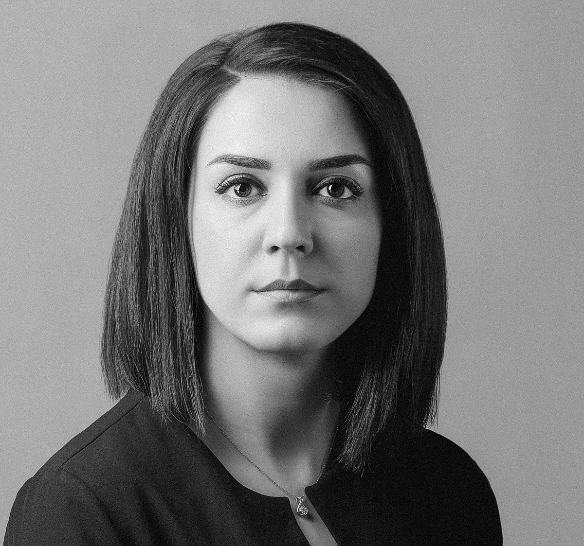 rencontre femme iranienne