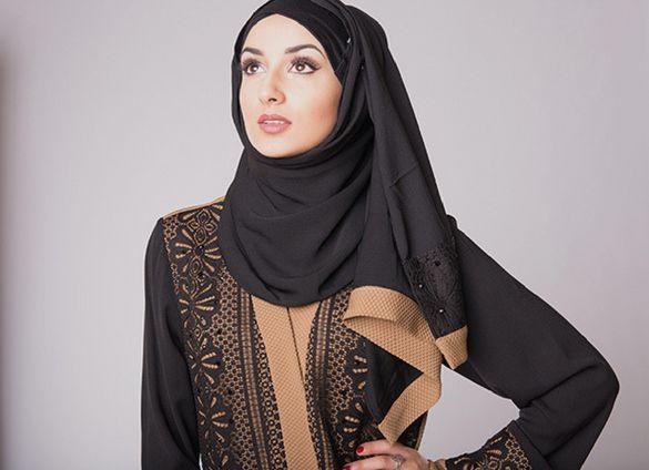 site de rencontre islam sérieux