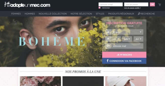 sites de rencontres italiens gratuits)