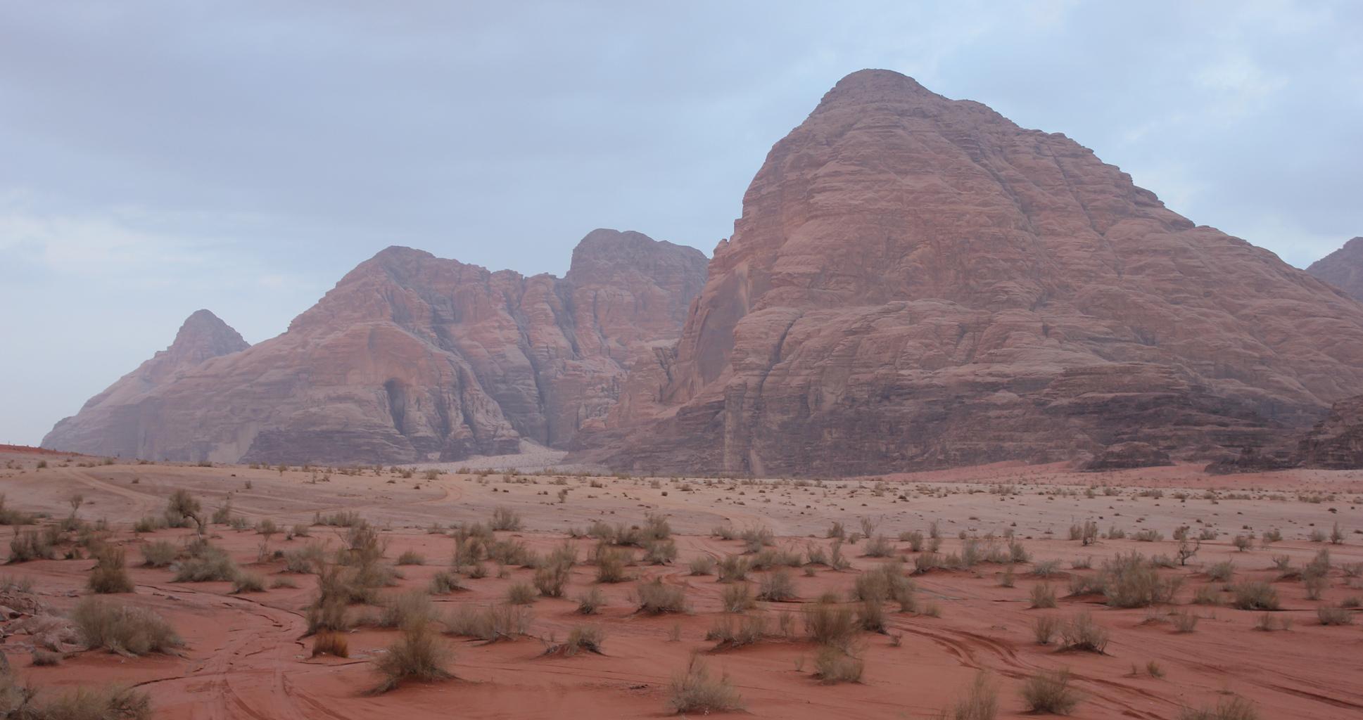 site de rencontre jordanie site de rencontre maurice pour ado