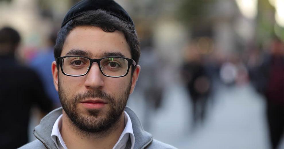 site de rencontre juif 100 gratuit site de rencontre gratuit toi et moi