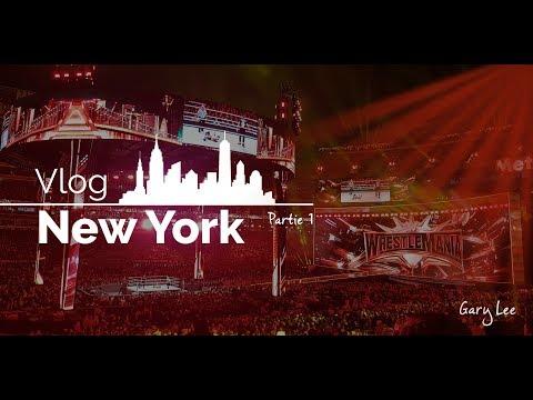 site rencontre new york)