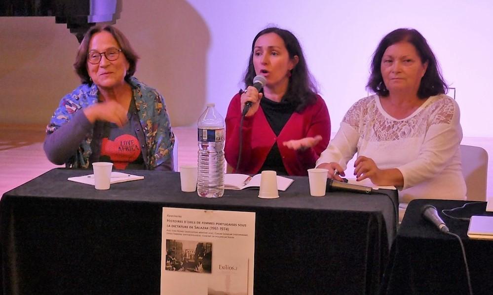 Rencontre au Portugal : Rencontre sérieuse ou pour amitié