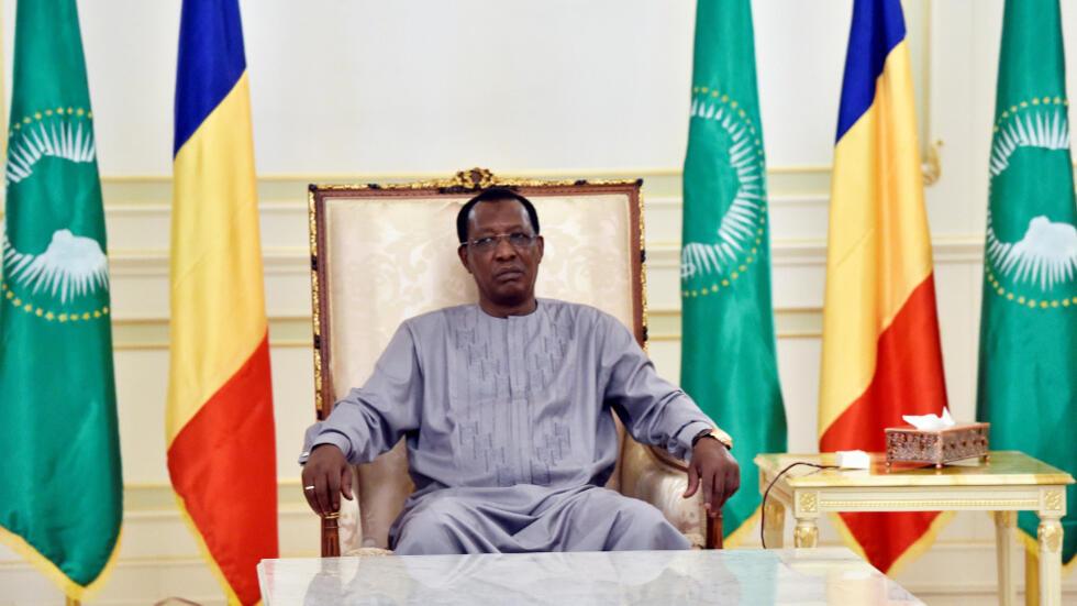 site de rencontres au tchad