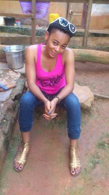 Site de rencontre lesbienne au cameroun