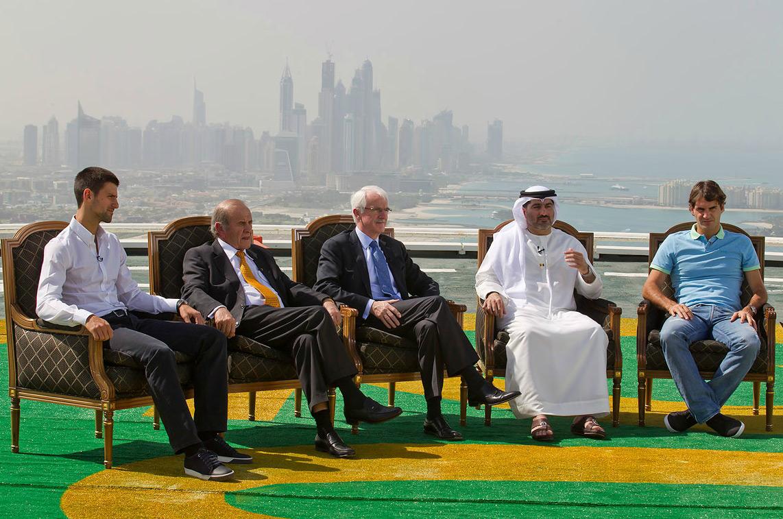 site rencontre emirat arabe