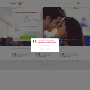 les sites de rencontre gratuit en algerie