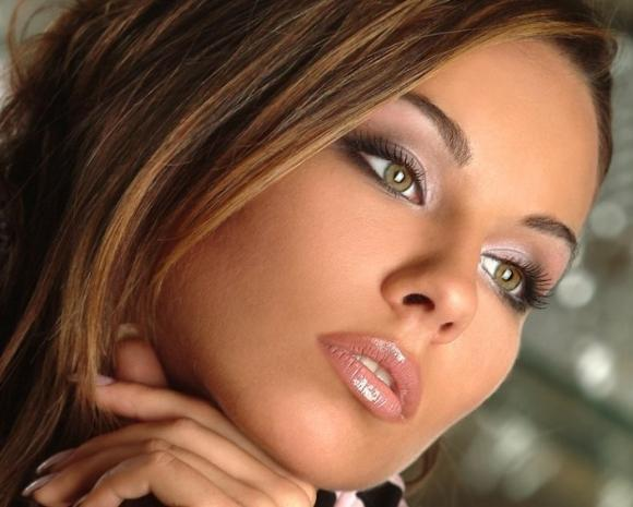 site de rencontres femmes portugaises