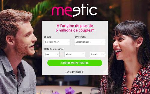 rencontre femme marocaine avec numero site de rencontre gratuit dans lest de la france