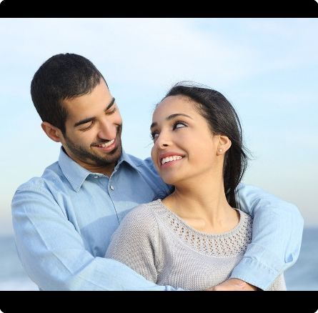 cherche femme juive pour mariage rencontre saint martin au laert
