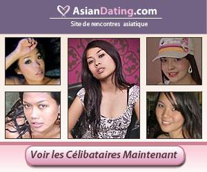site rencontre asiatique ado