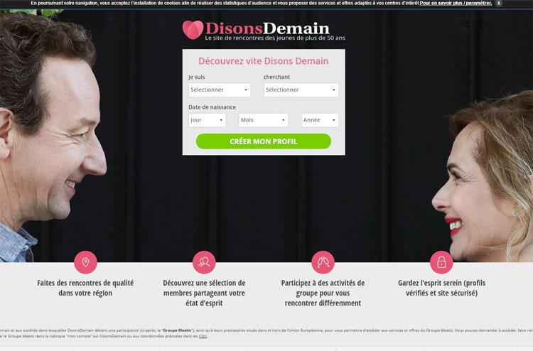 site rencontre totalement gratuit sans abonnement recherche femme pour femme