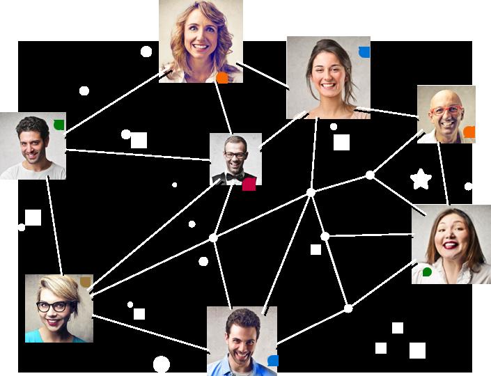 site de rencontre gratuite internationale rencontre maurice