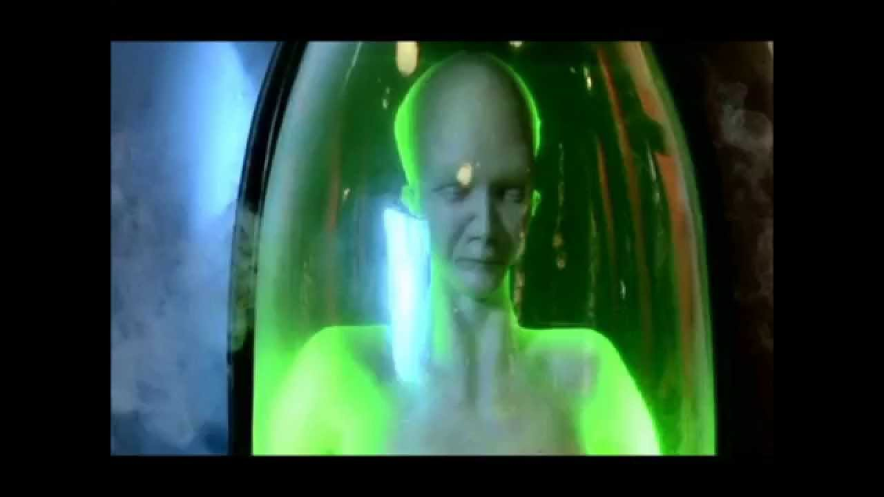 Stargate Sg 1 Rencontre Thor, Stargate sg 1 rencontre asgard