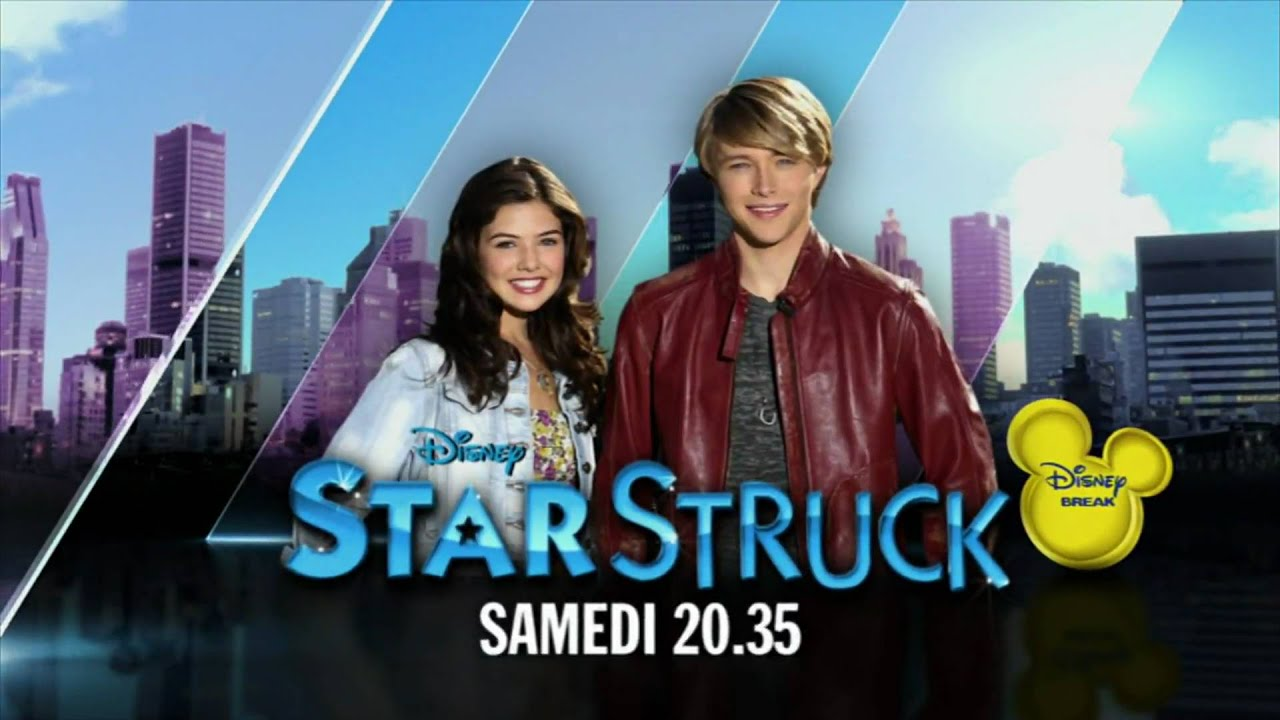 regarder le film starstruck rencontre avec une star gratuitement)